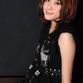 吉田菫/趣味はバンド活動