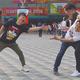 【7.13】プロレス大好き芸人たちによる真夏の祭典『プロレス者の集い #10』in 阿佐ヶ谷ロフト