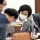 面接官にばらまいた検察局長のカネを「捜査支援用」と言う韓国法務部