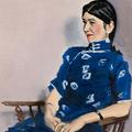 展覧会「アジアのイメージ 日本美術の『東洋憧憬』」東京都庭園