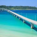 画像4_角島大橋