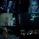 「PRODUCE 48」出身ALEXA、タイトル曲「REVOLUTION」MV予告映像公開…ハリウッド映画を連想させる壮大なスケール
