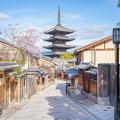 危機を超えたら「本当の京都」が待っている