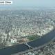 仏RFIの中国語版サイトは、茂木敏充外相が29日、日米豪印の外相が来週東京に集まり、インド太平洋地区問題について話し合うことを発表したと伝えた。写真は東京。
