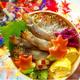 魚のおいしい季節が到来!「#魚を味わう長月」投稿キャンペーン優秀賞発表