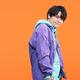 内田雄馬、TVアニメ『怪病医ラムネ』OPテーマ「SHAKE!SHAKE!SHAKE!」1月10日より先行配信決定!