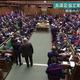【報ステ】英議会 新たな離脱協定案の採決認めず