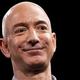 世界一の富豪ジェフ・ベゾス氏の資産総額が過去最高を更新した/David Ryder/Getty Images