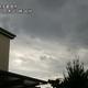 北関東で連日の天気急変 東京都心周辺はゲリラ豪雨の可能性低い