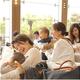 子どもと楽しむ!ママのための体験型イベントが大阪で初開催
