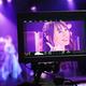 水樹奈々、初めての配信ライブを収録した「NANA ACOUSTIC ONLINE」BD&DVDジャケット写真を公開!映像特典には「テルミドールの反動 -Director′s cut-」を収録!