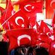 あるツイートをきっかけに、トルコで国家の日が制定されるかも