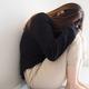 未成年のアイドルが事務所との関係を苦に自殺 大人の正しい「応援力」とは