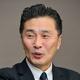 「報道の公平性に留意」共同通信 柿崎明二首相補佐官就任巡り加盟社に「説明文書」