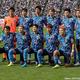 U-23日本代表vsU-23コートジボワール代表のTV放送局が決定