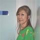 35年以上前の名曲をセルフカバーし、公演中のツアー「MariCovers」で披露している高橋真梨子(兼松康撮影)