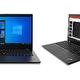 レノボ、ノートPC「ThinkPad」を刷新、16モデルを順次発売