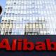中国市場監督当局、アリババとミンメタルズの合弁事業を調査