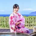 静岡第一テレビの『D-spo』でMCを務める臼井佑奈アナ