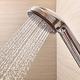 生活用水の40%がお風呂で占められている