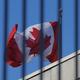 中国がカナダへの渡航に注意喚起 当局による「頻繁な暴力行為」が理由