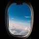 乗員35人全員死亡の過去 飛行機の窓の角が丸くなった秘密