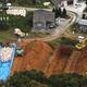 壁の隙間から小動物侵入か 宗像市の養鶏場、農水省が疫学調査公表
