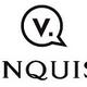 VANQUISH.png