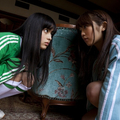 『高速ばぁば』 (C) 2012 Next Media Animation Limited. All ri
