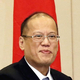 ベニグノ・アキノ氏死去 フィリピン前大統領