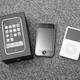 iPhoneとiPod