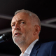 コービン英労働党党首、2度目の国民投票への明確な支持表明