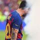 「メッシなしのバルセロナ」が酷すぎ…なんと5試合でひとつも勝てず