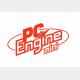 『PCエンジン mini』思い出に残るタイトルベスト20を発表─トップはKONAMIの名作『スナッチャー』!