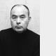 写真家・宮本隆司が切り取った両親の故郷「徳之島」の素朴な暮らし