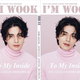 イ・ドンウク、デビュー20周年ファンミーティング「I′m WOOK」11月2日に開催…甘い雰囲気のポスター公開