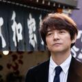 吉岡秀隆演じる満男が、寅さんとの日々に想いを馳せる…/[c] 201