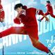チョ・ビョンギュ&gugudan キム・セジョンら出演、新ドラマ「驚異的な噂」予告ポスターを公開