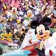 Disney「声の王子様」 ©Disney