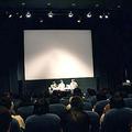 3次元の映像を楽しめる「アキバ3Dシアター」