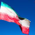 Large 200117 iran 01