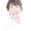 20180605_yukie_profile