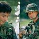 ヨン・ウジン、新ドラマ「サーチ」に特別出演…軍人に変身したスチールカットを公開