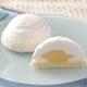 """「モフマシュ」""""雲のようにふわふわ・もふもふ""""レモン風味のマシュマロケーキがローソンから"""