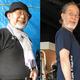 鎌田實先生が71歳が3年間で9kg減、独自メソッドを公開