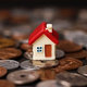 昨年マイホームを購入したばかりの38歳専業主婦。住宅費が減って家計が楽になると思っていたのに一向に貯蓄ができず、ローンの支払いは夫が76歳まで続き老後はどうなるやら……。FPの深野康彦さんがアドバイスします。