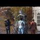 『ウエストワールド』の製作コンビがAmazonで世紀末RPGゲーム「Fallout」をドラマ化