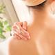 肩甲骨内側が痛い…これってどんな症状?