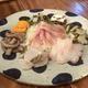 この夏沖縄へ訪れるなら必見!絶品料理を食べられる高級料理店3選!