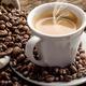 カフェインのとり方|身体に及ぼす影響とは?